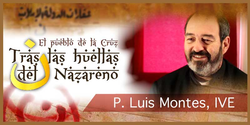 TLHDN P Luis Montes IVE