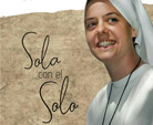 SolaconElSolo