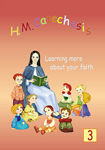 Catechesis HM 3
