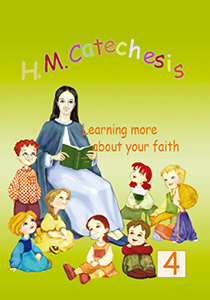 Catechesis HM 4