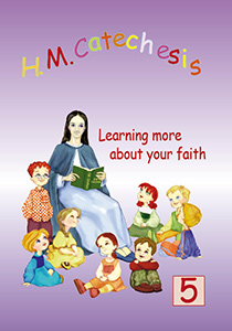 Catechesis HM 5