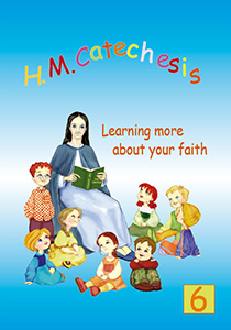 Catechesis HM 6