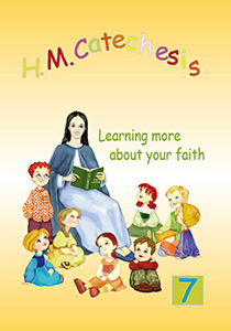 Catechesis HM 7