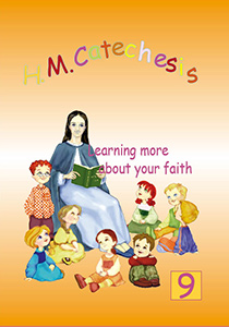 Catechesis HM 9